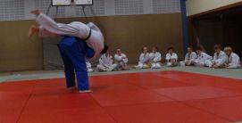 tl_files/artikelbilder/2012/Judo/DSC09850b.jpg