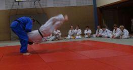 tl_files/artikelbilder/2012/Judo/DSC09853b.jpg