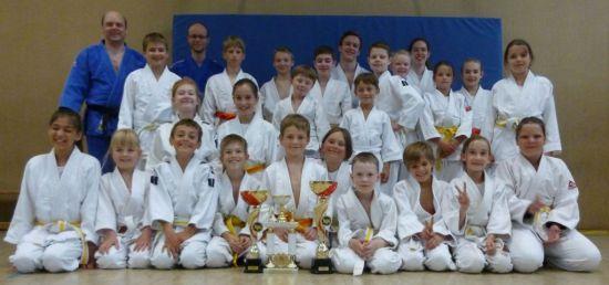 tl_files/artikelbilder/2012/Judo/P1010114b.jpg