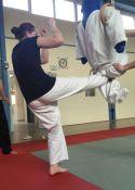 tl_files/artikelbilder/2012/Judo/SV/161.jpg