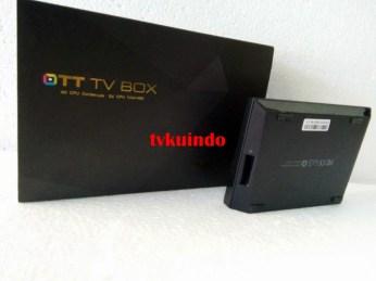 ott tv box m9s