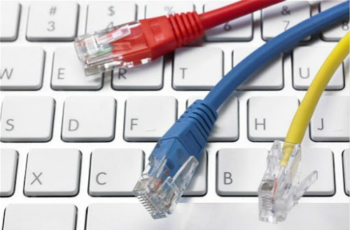 cable a internet