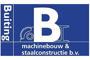 Buiting Machinebouw en Staalconstructie
