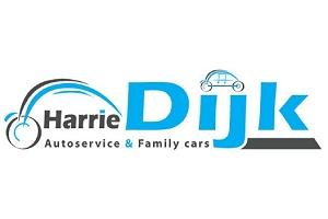 Harrie Dijk Autoservice