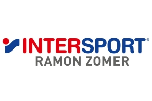 Intersport Ramon Zomer