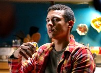 HBO's Fernando Elena Husband Canceled