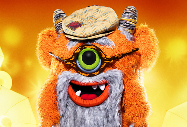 Our editors independently research, test, and recommend the best products; The Masked Singer Season 5 To Include Wild Card Contestants Tvline