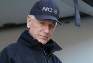 'NCIS' updated for season 19 – Is Mark Harmon in fewer episodes?