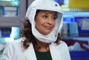gray-anatomy-recap-season-17-episode-10-eric-dane-mark