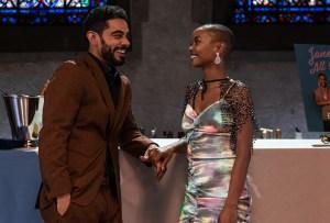 'Run the World' Recap: Season 1, Episode 7 – 'Whatever You Wish'