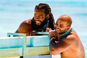Survivor Season 41 Episode 4 Recap