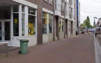 bibliotheek Loosduinen
