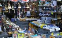 Voorjaars Snuffelmarkt