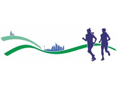 Logo Winterlaufserie