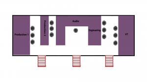 OB9 Floorplan