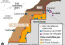 Ce que cachent la récente fronde marocaine contre l'Algérie