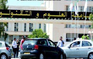 Tribune. Violence, favoritisme, plagiat : la lettre d'un chercheur universitaire à Ahmed Ouyahia