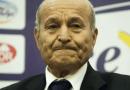Respirateurs Covid19 – Les Fausses Promesses d'Issad Rebrab !