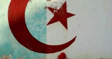 L'Algérie va-t-elle échapper à ses vieux démons et à l'éternel recommencement ?