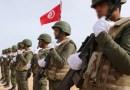 Analyse – La Guerre en Libye et les Alliances de l'Armée Tunisienne.