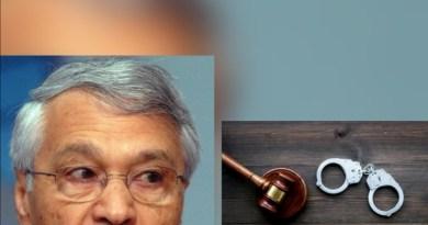 Corruption – La Justice Italienne Va de Nouveau Juger Les Amis de Chakib Khelil Dans L'affaire Sonatrach et Saipem !