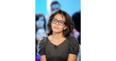 Elections Régionales – Audrey Pulvar en Passe de Créer la Surprise en Ile-de-France