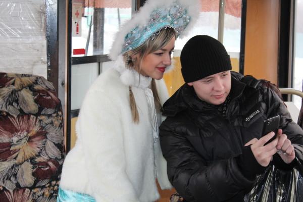 Белово Новости недели на ТВМ с Марией Халетиной 11.12.15 ...