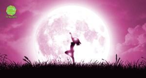 luna-llena  4