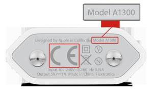 adaptador-apple-1
