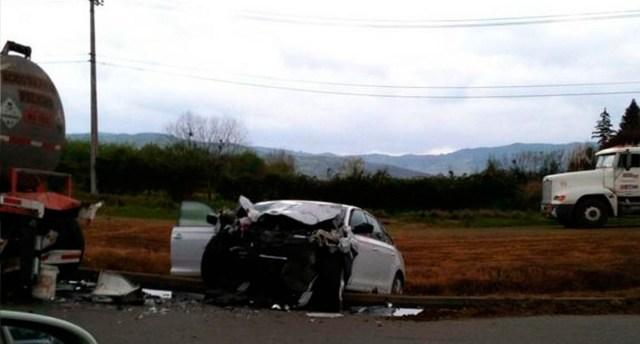 foto 2 accidente