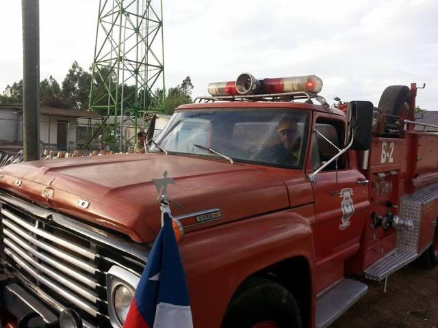 bomberos san rafael 1