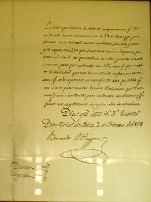 Aprobacion_acta_de_independencia_de_Chile-congreso01