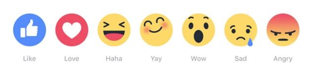 boton facebook, me gusta