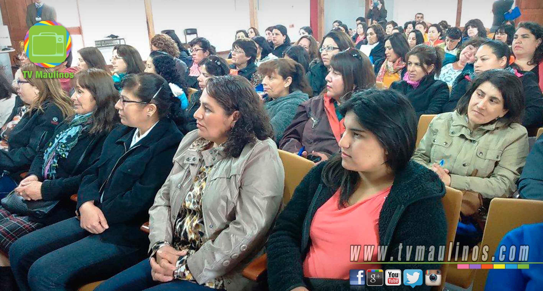 Buscar chicas de Jaen en Linares
