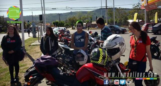 motoqueros 3