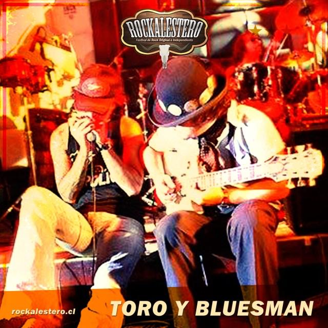 toro-y-bluesman