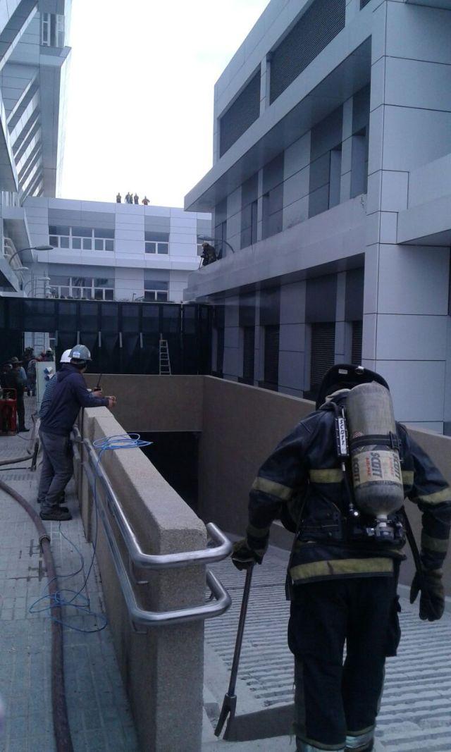 incendio hospital 2