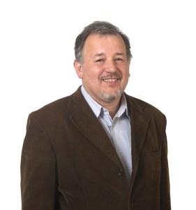 Antonio Bascuñan