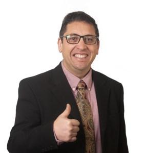 Jaime Abdala