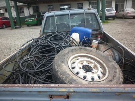 robo cables