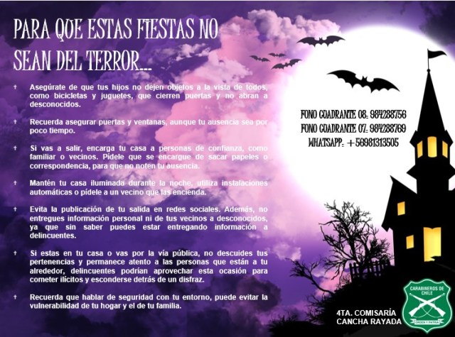 prevencion-halloween