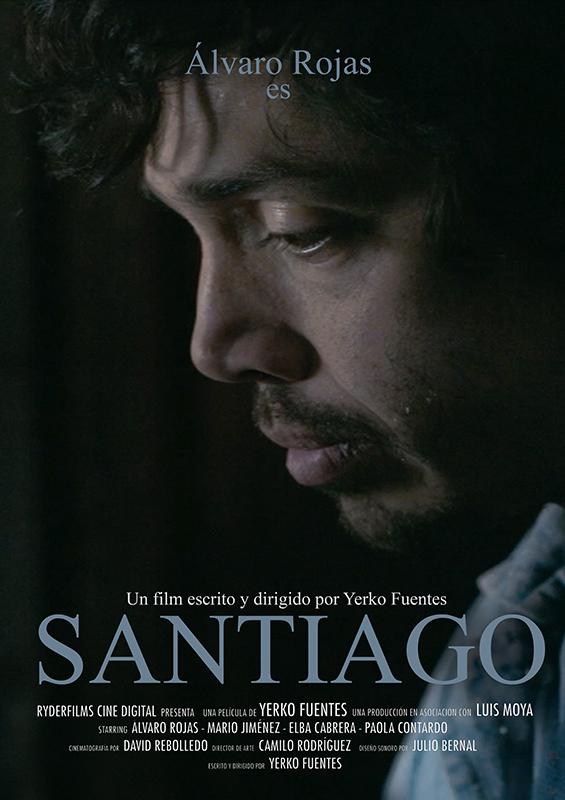 santiago-afiche_small