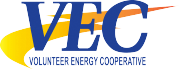 logo-VOLUNTEER ENERGY COOPERATIVE