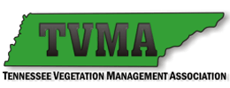 TVMA New Header