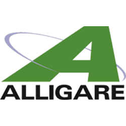 alligare sponsor