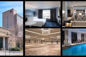 Hotel Slider 19