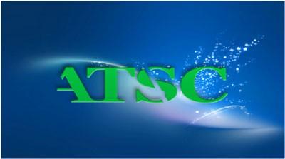 Mexico ATSC HD TV receiver