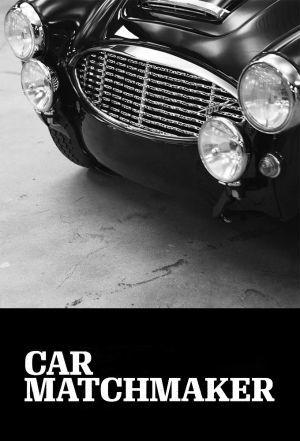 Car Matchmaker