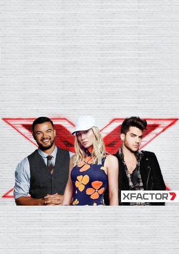 The X Factor Australia