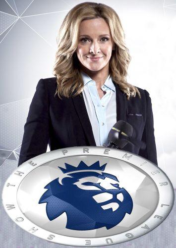 The Premier League Football Show